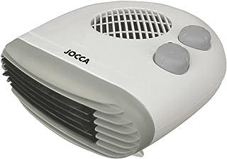 Jocca 2852 Calefactor, 2000 W