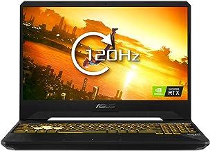 Asus FX505DV R7 3750H GeForce Windows