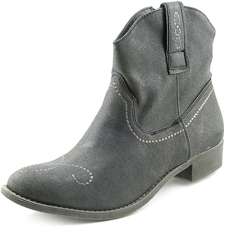 American Rag Women Corrale Western Boots