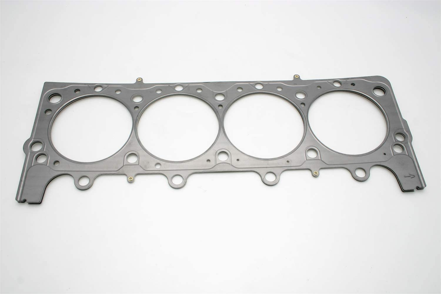 Cometic Max 45% OFF C5744-066 Cylinder Gasket Finally popular brand Head