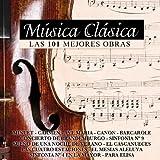 Concierto Para Trompeta En Mi Bemol Mayor.Finalle Allegro
