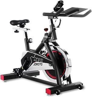 schwinn ac pro spin bike