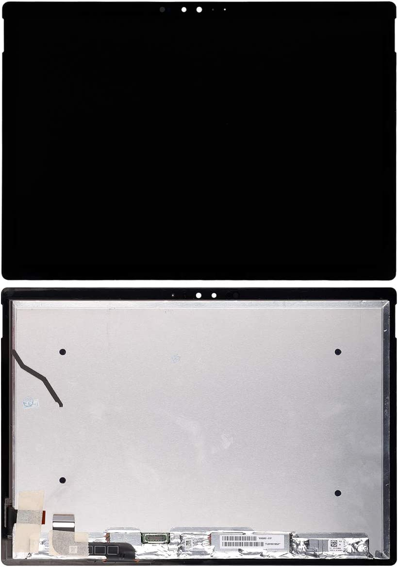 swark LCD Display Gorgeous Fashion Digitizer Touch IPS Assembly Screen 3000x2000