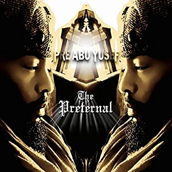 The Preternal
