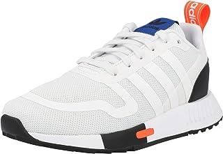 adidas Originals Smooth Runner J, Scarpe da Corsa Unisex-Bambini