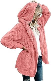 Best misbhv pink coat Reviews