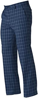 FootJoy Houdstooth Golf Pants
