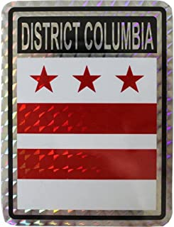 Best columbia car decal Reviews