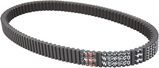EPI WE265028 Severe Duty Drive Belt