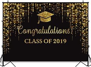 Best college graduation backdrop Reviews