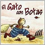 El Gato Con Botas Vol.6