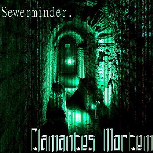 Clamantes Mortem