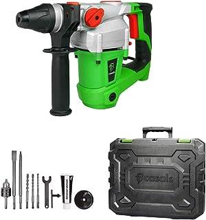 Casals VMP800M - Martillo combinado percutor (potencia 800 W