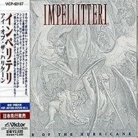 Eye of the Hurricane by Impellitteri (1998-06-30)