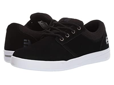 etnies Score (Black/White) Men