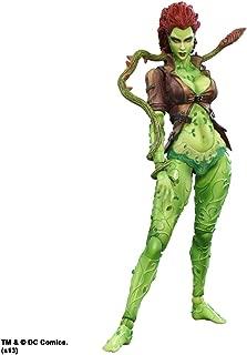 Square Enix Play Arts Kai Poison Ivy