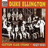 Songtexte von Duke Ellington - Cotton Club Stomp - 1927-1931