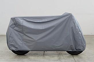 Suchergebnis Auf Für Honda Zoomer 50