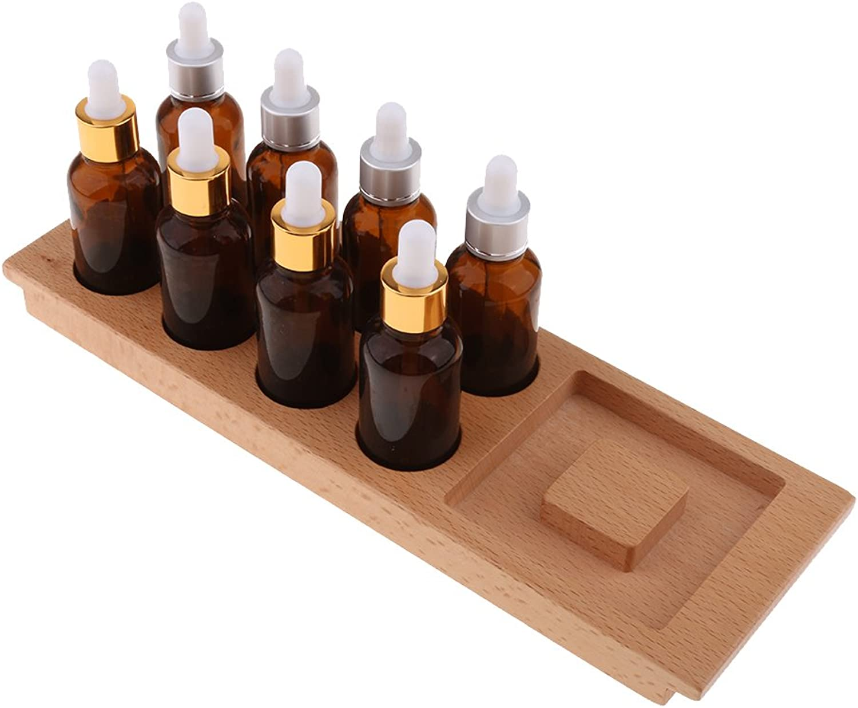 Dolity Montessori Glas Pipetten Tropfer Kinder Labor Physik Lernspielzeug B07C66W1RC Verrückter Preis       Um Zuerst Unter ähnlichen Produkten Rang