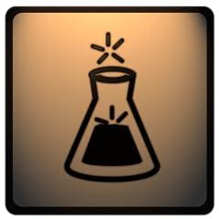 Formulate/Calculate e-liquid recipes Enter in a wide range of formulas Voltage/Wattage/Amperage Calculator