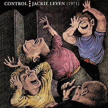 Control (1971)