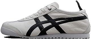 Unisex Scarpe da Corsa Respirabile Tiger 66 Ginnastica Sportive Running Sneakers Basso Uomo Donna Fitness Shoes