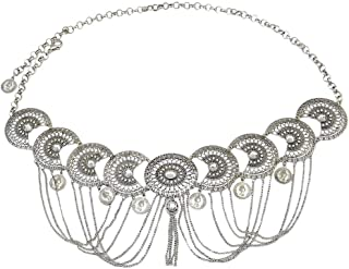 64c405bbb16 Amazon.com: Body Chains: Clothing, Shoes & Jewelry