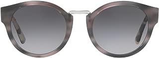 Burberry Women's BE4227 Sunglasses