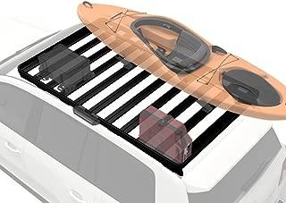 Front Runner Slimline II Roof Rack Kit Compatible with Lexus GX460