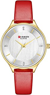 Women Bracelet Watches Fashion Luxury Quartz-Watches Brand Ladies Casual Dress Sport Watch Clock