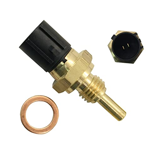 Coolant Temp Sensor: Amazon com
