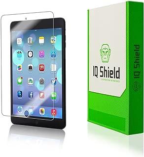 CitiGeeks® iPad Mini Screen Protector Matte Anti-Glare Shield Skin 3-Pack