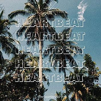 Heartbeat (Sanzes Remix)
