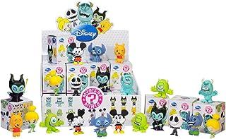 Funko Disney/Pixar: Mystery Mini Figure