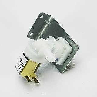 Best electrolux dishwasher inlet valve Reviews