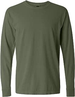 Best brand t shirts online shopping Reviews