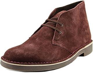 """أحذية طويلة كاجوال Bushacre 2"""" بوردوكس 13 M من CLARKS"""