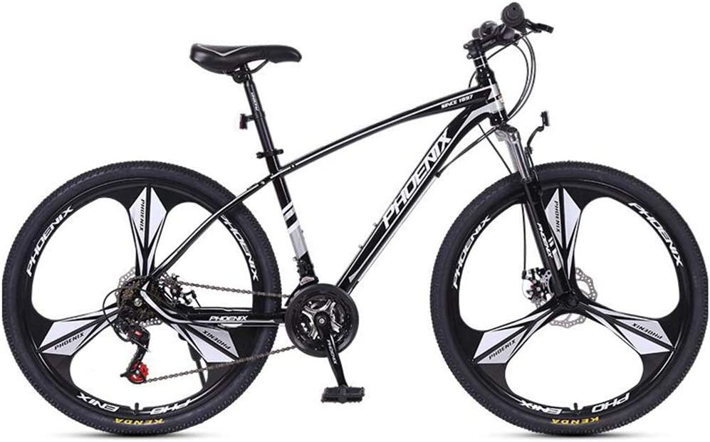 Mountain Bike Selling and selling Ranking TOP18 Moutain Bicycle