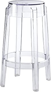 Best charles ghost stool Reviews