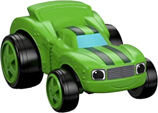 Fisher-Price Nickelodeon Blaze & the Monster Machines, Race Car Pickle