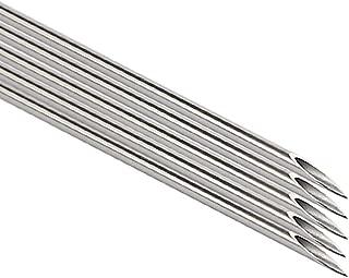 Best wholesale piercing needles Reviews
