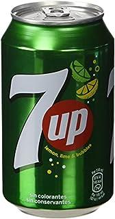 7UP BIBITA IN LATTINA CL 33 X 24
