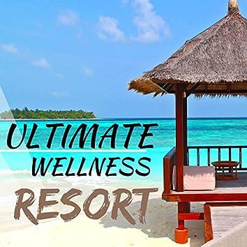 Ultimate Wellness Resort – Body & Soul, Spa Relax, Sauna, Relaxing Massage, Rest a Bit