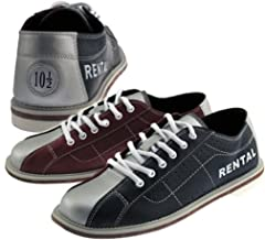 Best mens classic bowling shoes Reviews