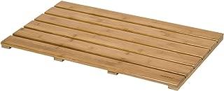 Best hinoki wood bath accessories Reviews
