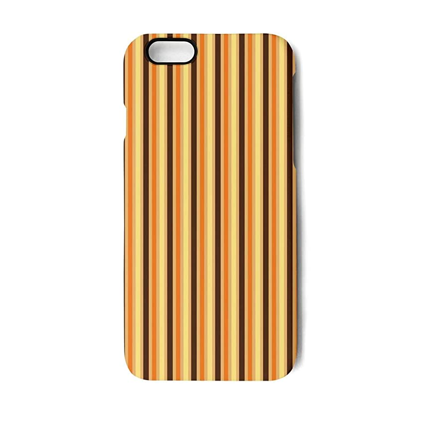 Srel rtrterwe Phone case for iphone7 Plus/iphone8 Plus Stripe Bumper Matte TPU Protective Back Mobile Cover Cell Phone Holder