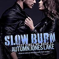 Slow Burn's image