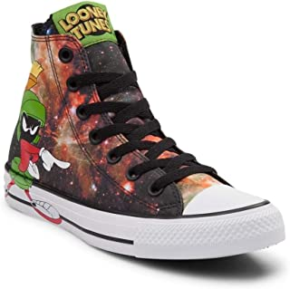 Limited Edition Chuck Taylor All Star Looney Tunes Sneaker