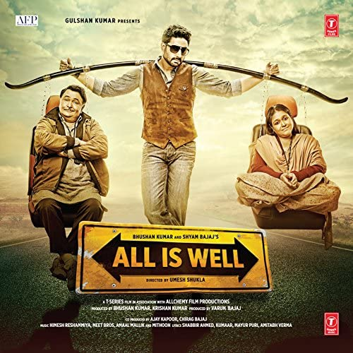 Amaal Mallik, Himesh Reshammiya, Meet Bros & Mithoon
