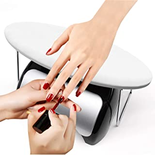 Best manicure hand rest Reviews